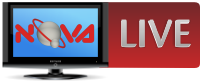 Click to watch Nova TV Live