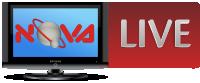 Urmăreşte Nova TV pe mobil