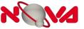 NovaTV_forum.png