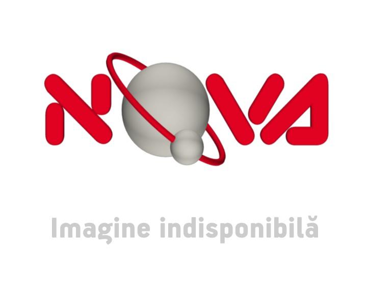 Stop obezităţii!