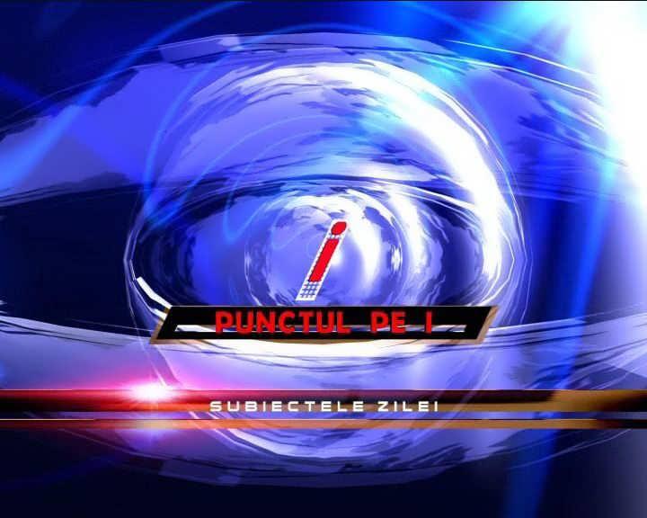 Emisiune 25 februarie