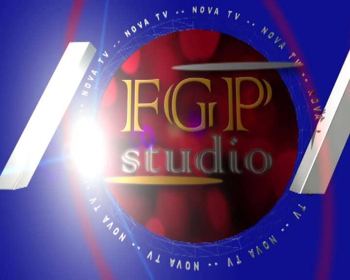 FGP Emisiune 18 iunie 2016
