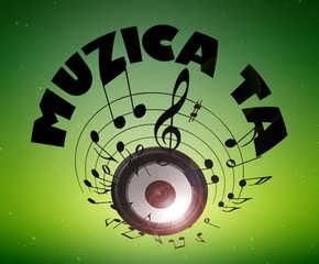 Muzica ta 24 martie 2015 Argatu